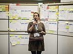 Wikimedia Conference 2017 – 224.jpg