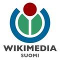 Wikimedia Finland logo.pdf