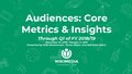 Wikimedia Foundation Audiences Metrics & Insights Q1 2018-19.pdf