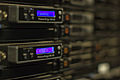 Wikimedia Foundation Servers-8055 25.jpg