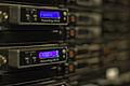 Wikimedia Foundation Servers-8055 25.jpg