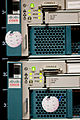 Wikimedia Servers-0051 27.jpg