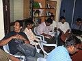 Wikimeetup19 Blore 0497.JPG