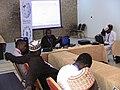 Wikipedia Event In Northern Nigeria.jpg