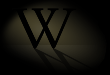 Wikipedia SOPA Blackout Design2.png