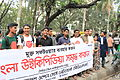 Wikipedia gathering at Ekushey Book Fair 2015 24.JPG