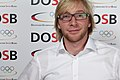 Wikipedia leipzig BundestrainerKonferenz DOSB-12.jpg