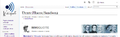 Wikiquote - titolo pagina principale.png
