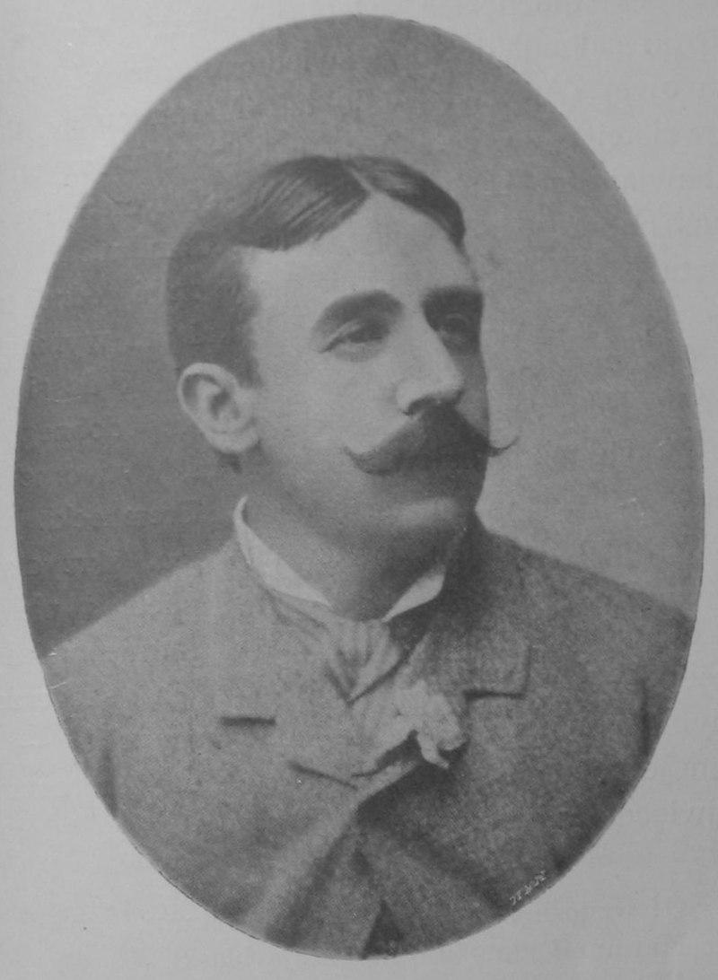 Wiktor Gomulicki - biografia, książki