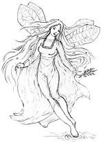 Списак словенских митолошких бића — Википедија, слободна ... скотий