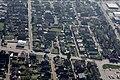 Wildeshausen Luftaufnahme 2009 050.JPG