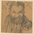 Wilhelm Hecht