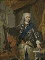 Willem IV (1711-51), prins van Oranje Rijksmuseum SK-A-2377.jpeg