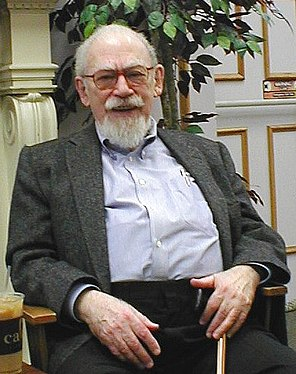 William Tenn American writer