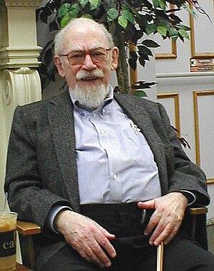 Tenn, William (1920-2010)
