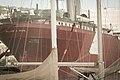 William A. Irvin Ship, Duluth (9924341354).jpg