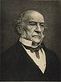 William Ewart Gladstone, 1892 (cropped).jpg