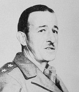 William Howard Arnold United States general
