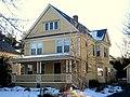 William Prentiss House, ArlingtonMA - IMG 2776.JPG