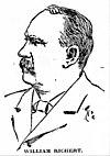 William Richert Detroit.jpg