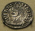 William the Conqueror silver coin.jpg