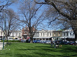 Williamstown Melbourne.JPG