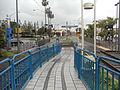 Willow Metro Blue Line Station- 5.JPG