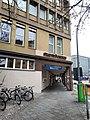 Wilmersdorf Brandenburgische Straße Stadtbücherei.jpg