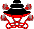 Windisch hat.png