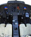 Windjet Piaggio P-180 Avanti I-PJET (6161673428).jpg