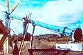 Windkraftgetriebenes Schöpfwerk im Moor Breesen a.jpg