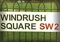Windrush square.jpg