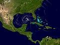 Winds of Hurricane Katrina (4923520882).jpg