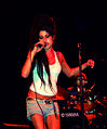 Winehouse 2007.jpg