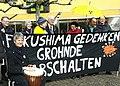 Winfried Eisenberg Mahnwache Fukushima 2018.jpg