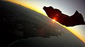 Wingsuit Eclipse (6366992637).jpg