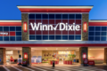 WinnDixie Storefront 2018.png