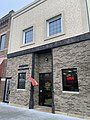 Winnebago Area Museum-Entrance.jpg