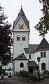 Winningen Evangelische Kirche 12.JPG