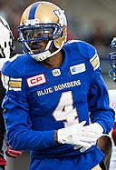 Winnipeg Blue Bombers Preseason June 13 vs OTT (27129884293) (cropped).jpg