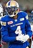 Winnipeg Blue Bombers Preseason June 13 vs OTT (27129884293) (cropped).jpg