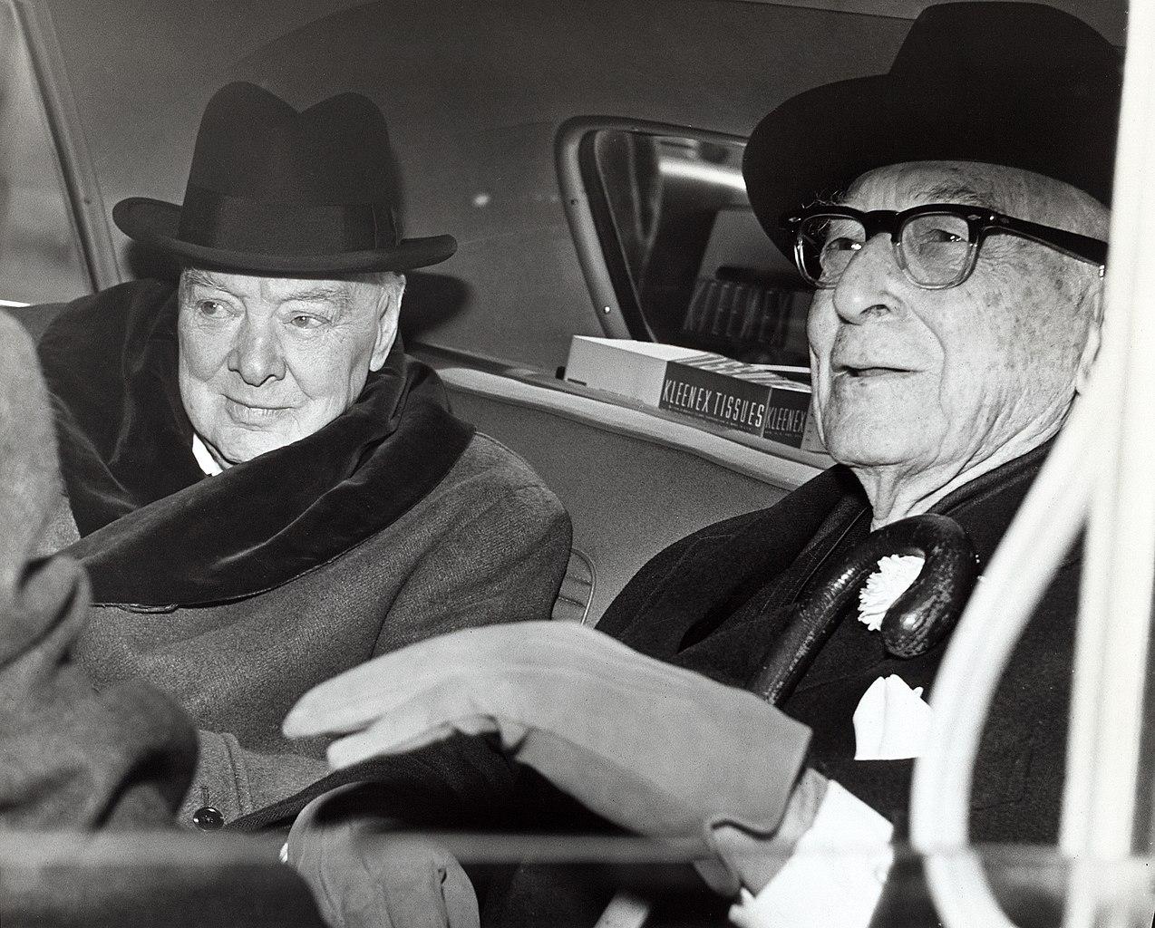 Churchill Car Seat Manual