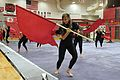 Winter Guard Preview Show 14.jpg
