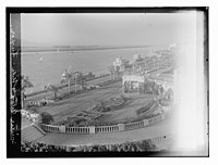 Winter Palace & Nile. Luxor LOC matpc.11665.jpg