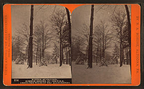 Winter at Cresson, summer resort, on the P. R. R. among the wilds of the Alleghenies, by R. A. Bonine 8.jpg
