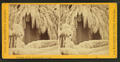 Winter at St. Anthony's Falls, by Whitney's Gallery.png