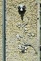Wintertuin, in de vorm van een wijnrank, achtergevel Kalverstraat - Steenwijk - 20389187 - RCE.jpg