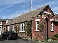 Winton, Apostolic Faith Church - geograph.org.uk - 710600.jpg