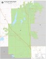 Wisconsin Assembly District 58 Map.pdf