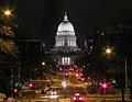 Wisconsin State Capitol 01-03-2011.jpg